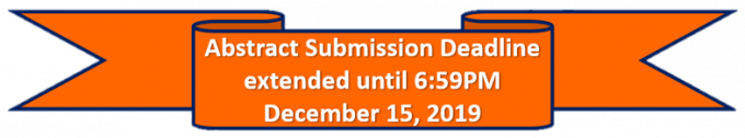 Abstract Submission Extension